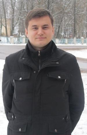 romaslovskii